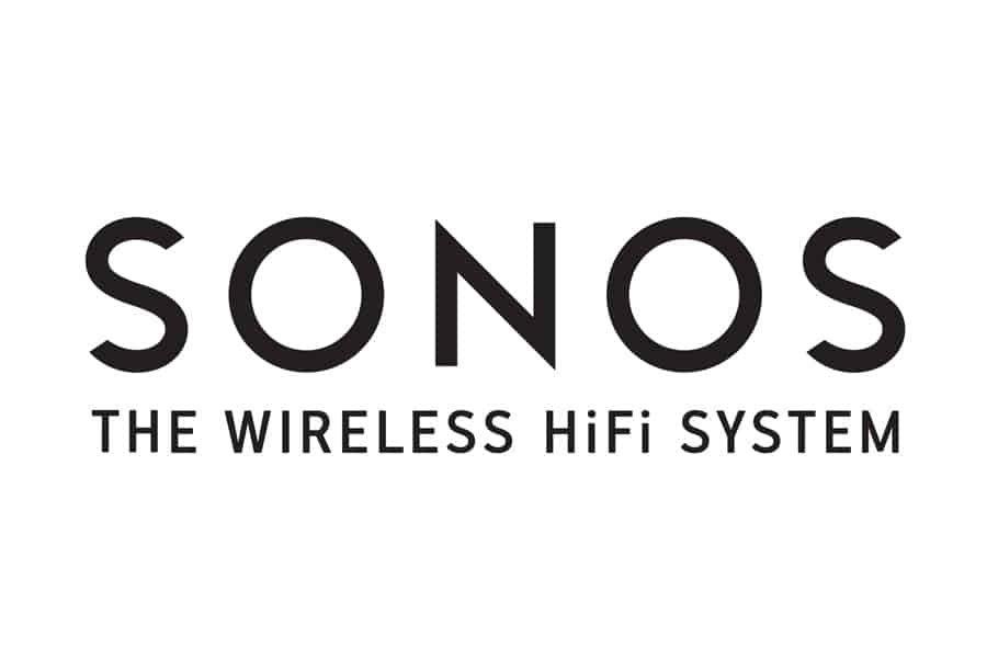Sonos Beam (Hardware) Review