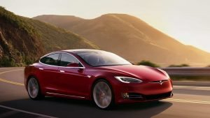Tesla Wins Electric Vehicle Rebate Lawsuit 1