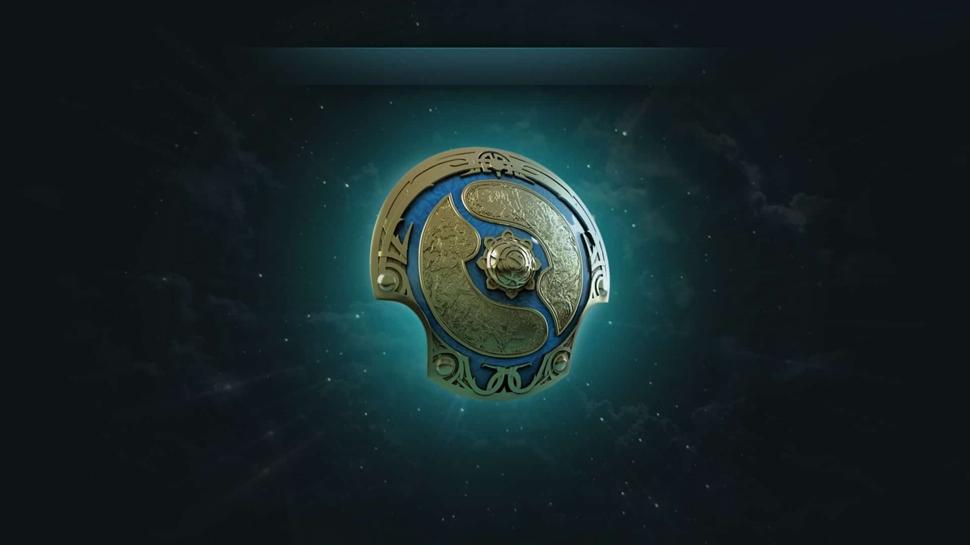 The International 2018 Beginner S Guide