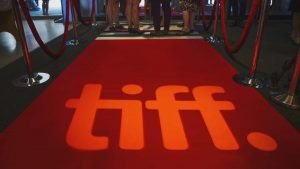 The Top Ten Genre Movies To Get Excited About At TIFF 2018 12