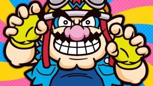 WarioWare Gold (Nintendo 3DS) Review