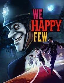 We Happy Few (PC) Review 10