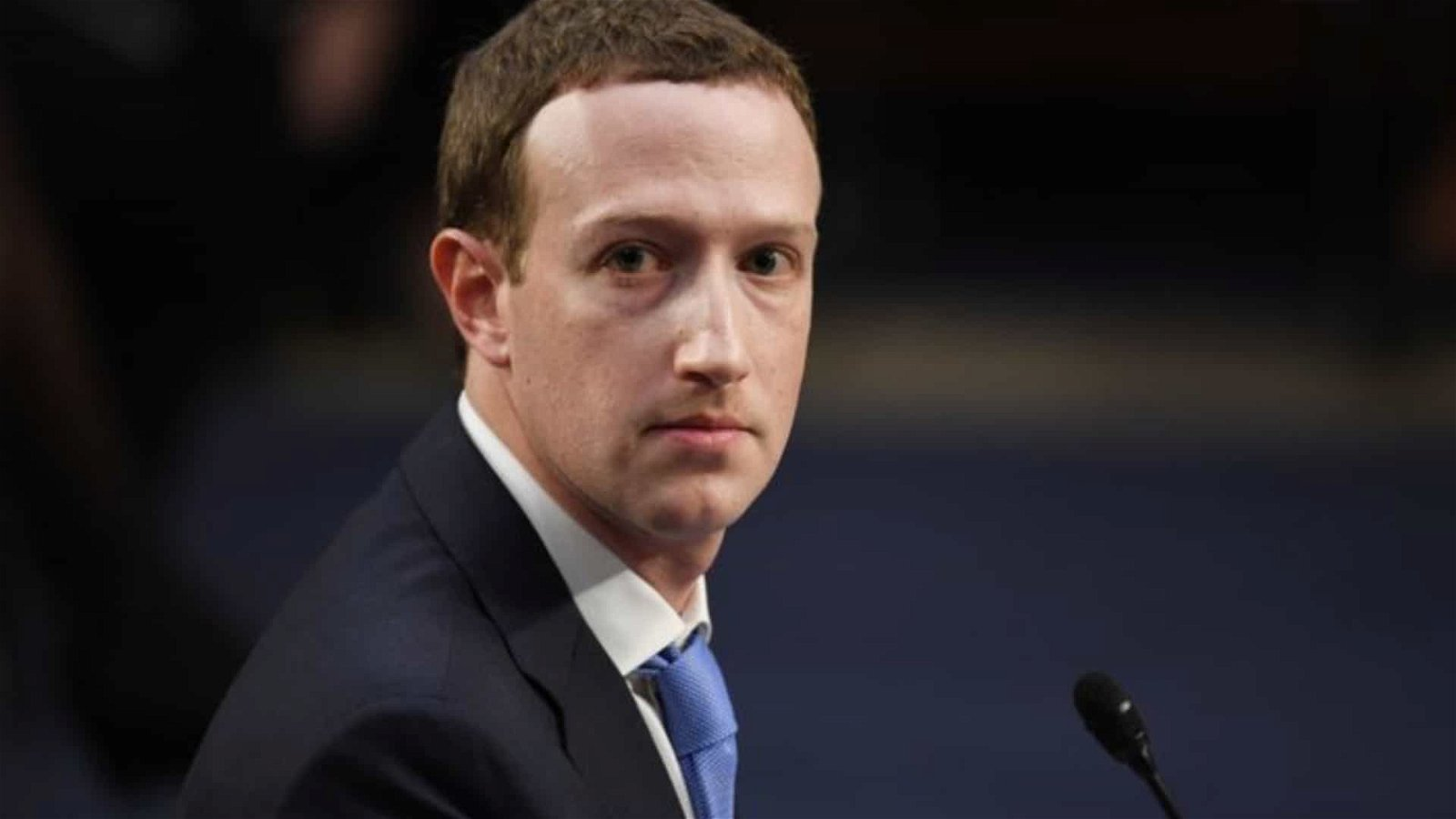 Facebook Hack Exposes Over 50 Million Accounts