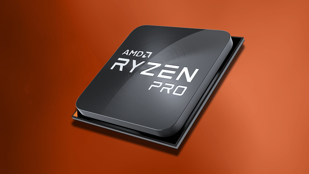 AMD Announces New Processors for both Consumer and Commercial Market