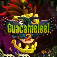 Guacamelee 2 (PS4) Review
