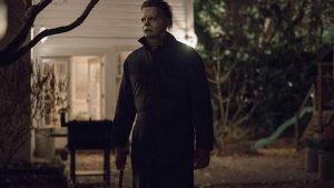 Halloween - TIFF 2018 Review 1