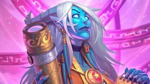 Hearthstone: Unstable Portals Take Over This Week's Tavern Brawl 3