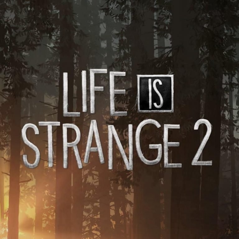 "Life is Strange 2, Episode One: ""Roads"" (PS4) Review 5"