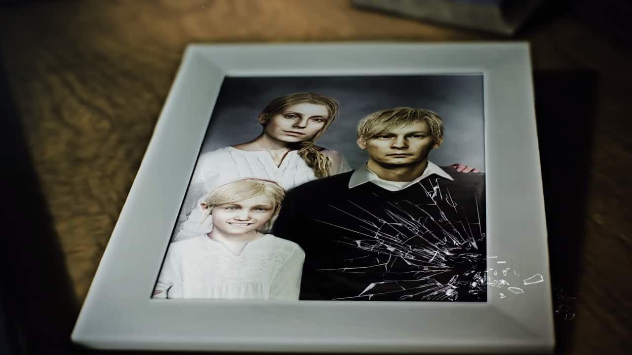 Resident Evil 2 Remake Story Trailer Reveals Familiar Faces 2