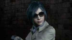Resident Evil 2 Remake Story Trailer Reveals Familiar Faces 3