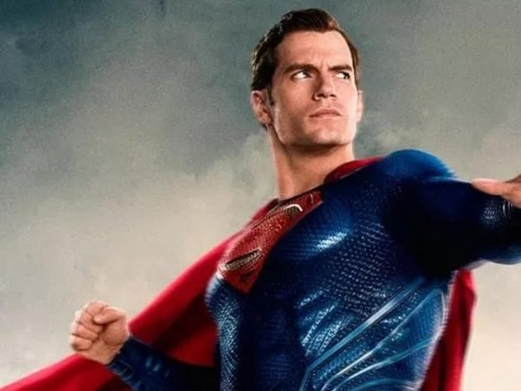 Superman Leaves Warner Bros. After Talks Broke Down