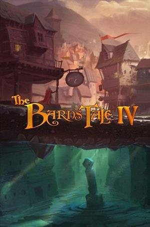 The Bard's Tale IV: Barrows Deep (PC) Review 5