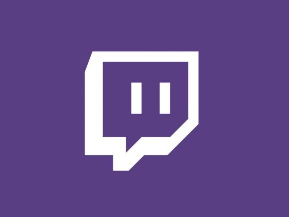 The Past, Present and Future of Twitch