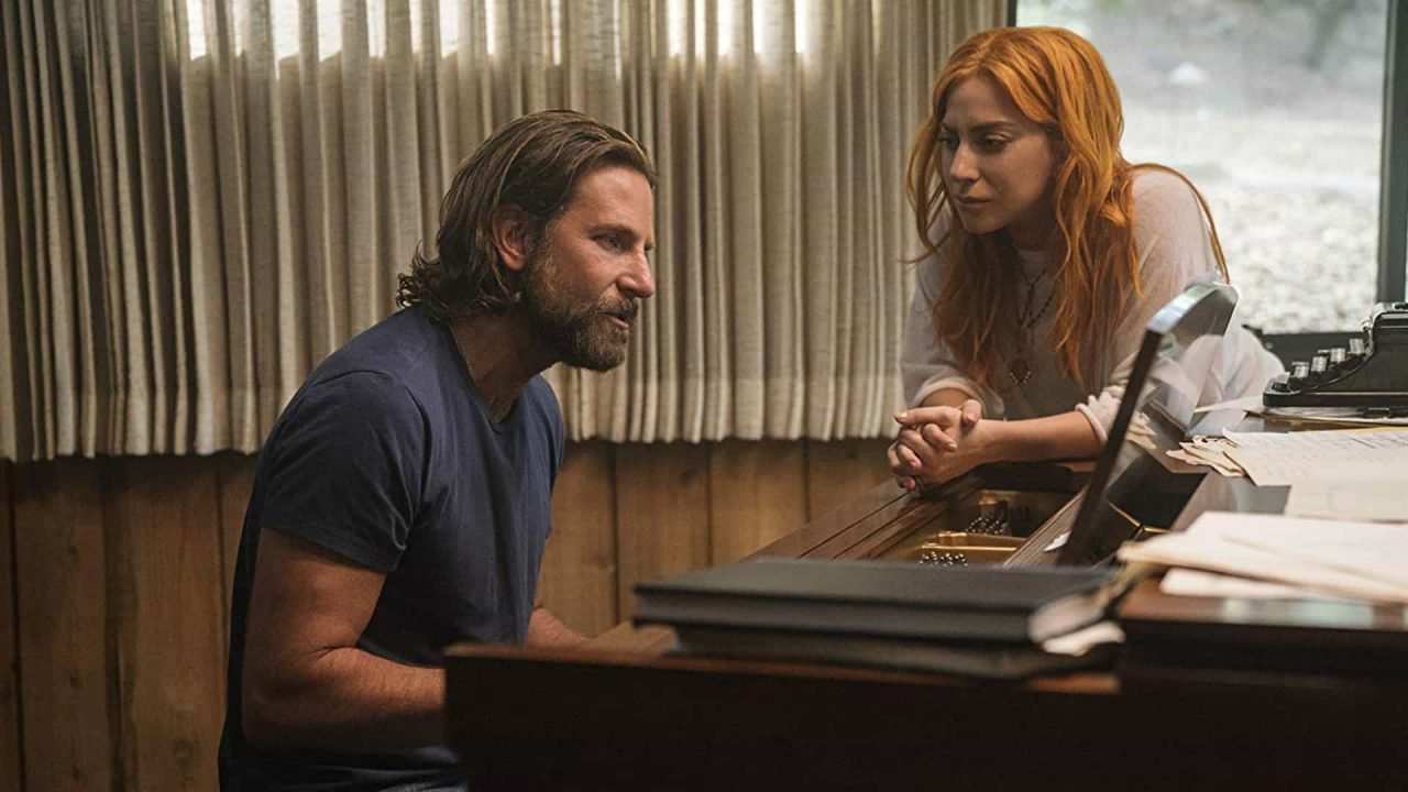 A Star is Born (Movie) Review