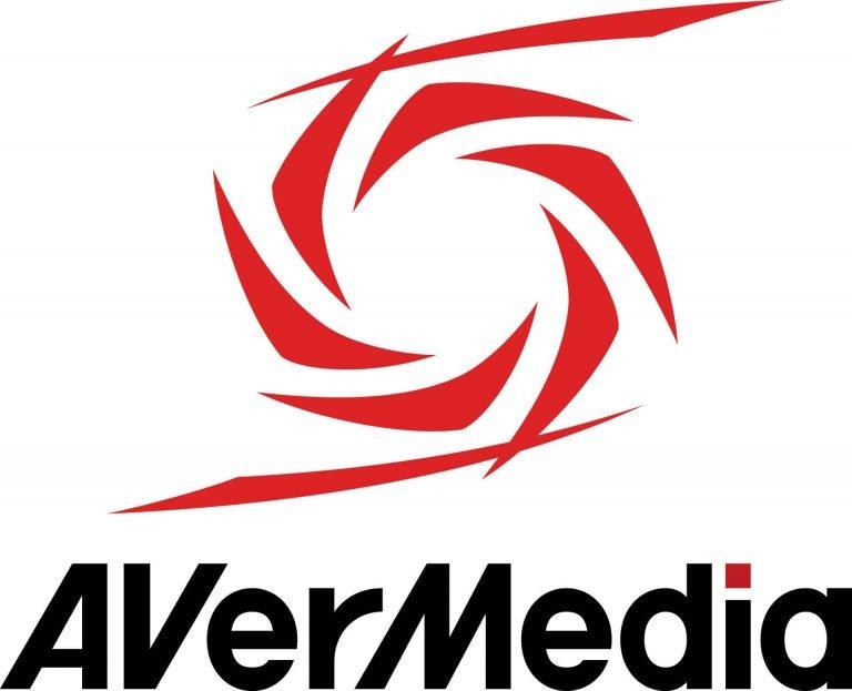 AVerMedia Live Gamer 4K Review 1