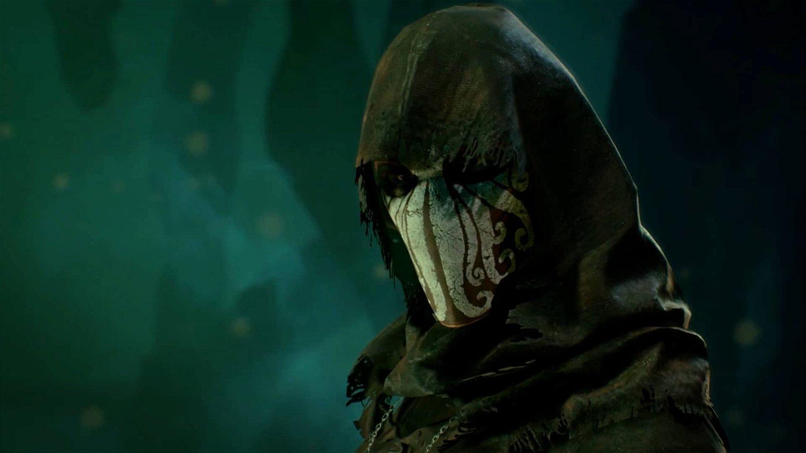 Call of Cthulhu (PS4) Review 1