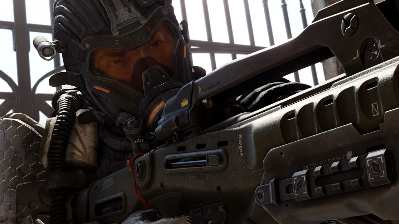 Call Of Duty: Black Ops 4 (Pc) Review 7