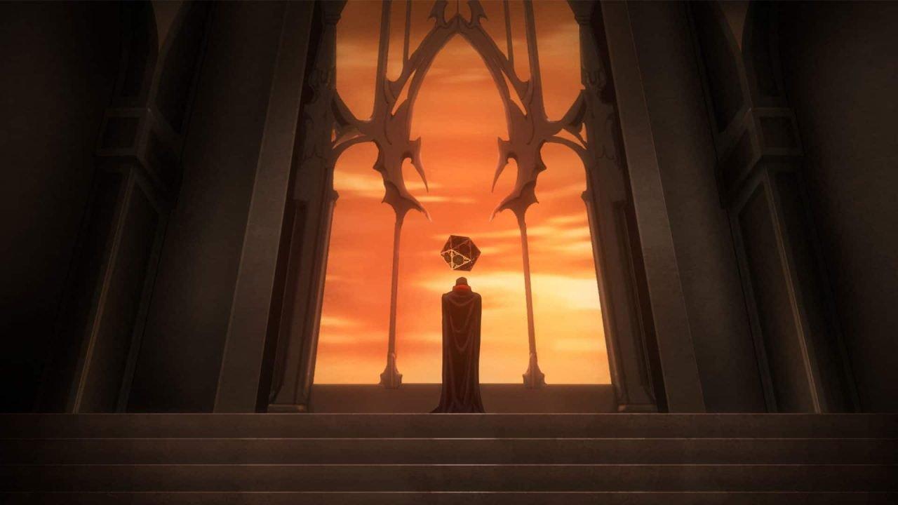 Castlevania Season 2 Review