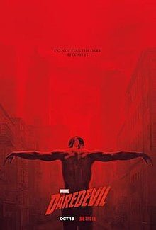Daredevil Season 3 Review 3