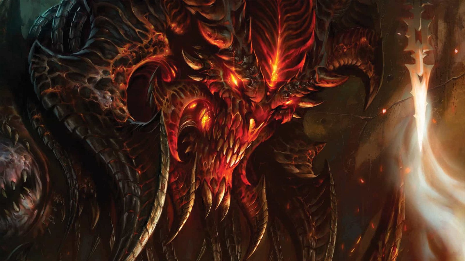 Diablo III: Eternal Collection (Switch) Review 2