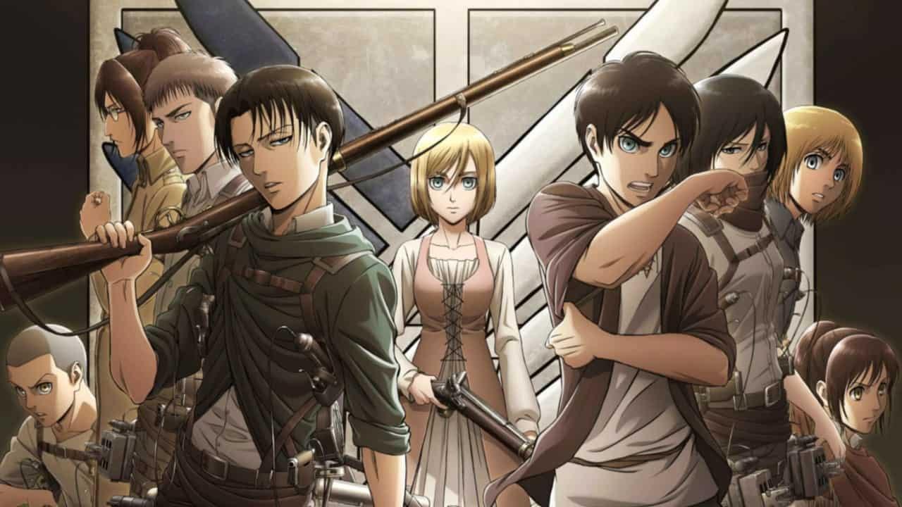 Funimation Cuts Ties With Crunchyroll Partnership 1