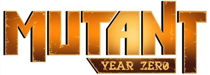 Mutant: Year Zero (Tabletop) Review 4