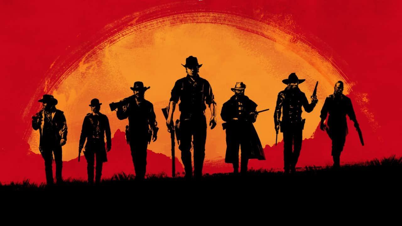 Red Dead Redemption 2: Rockstar Games Responds To 100-Hour Work Weeks 2