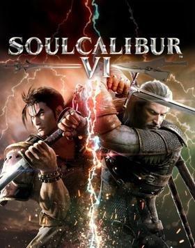 Soul Calibur VI (PlayStation 4) Review 2
