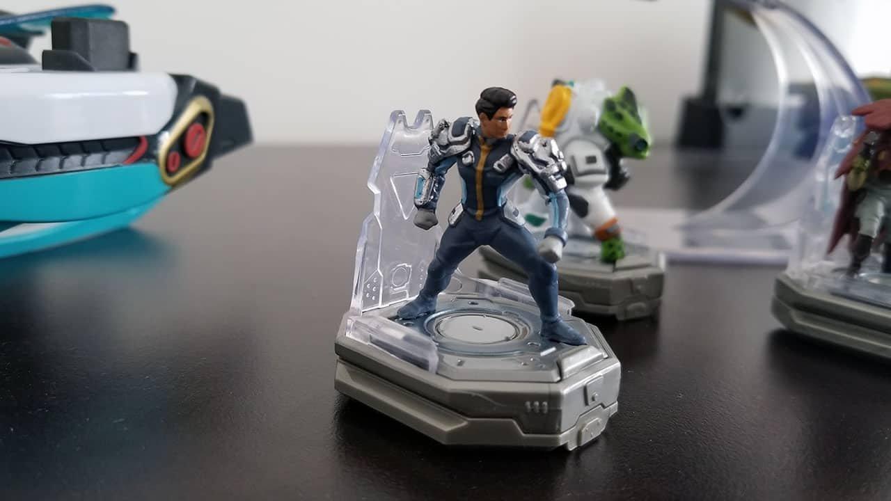 Starlink: Battle for Atlas (Nintendo Switch) Review 8
