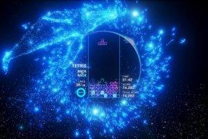 Tetris Effect is Mezmerizing 2