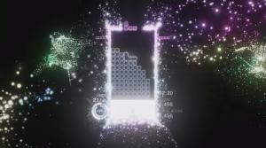 Tetris Effect is Mezmerizing 3