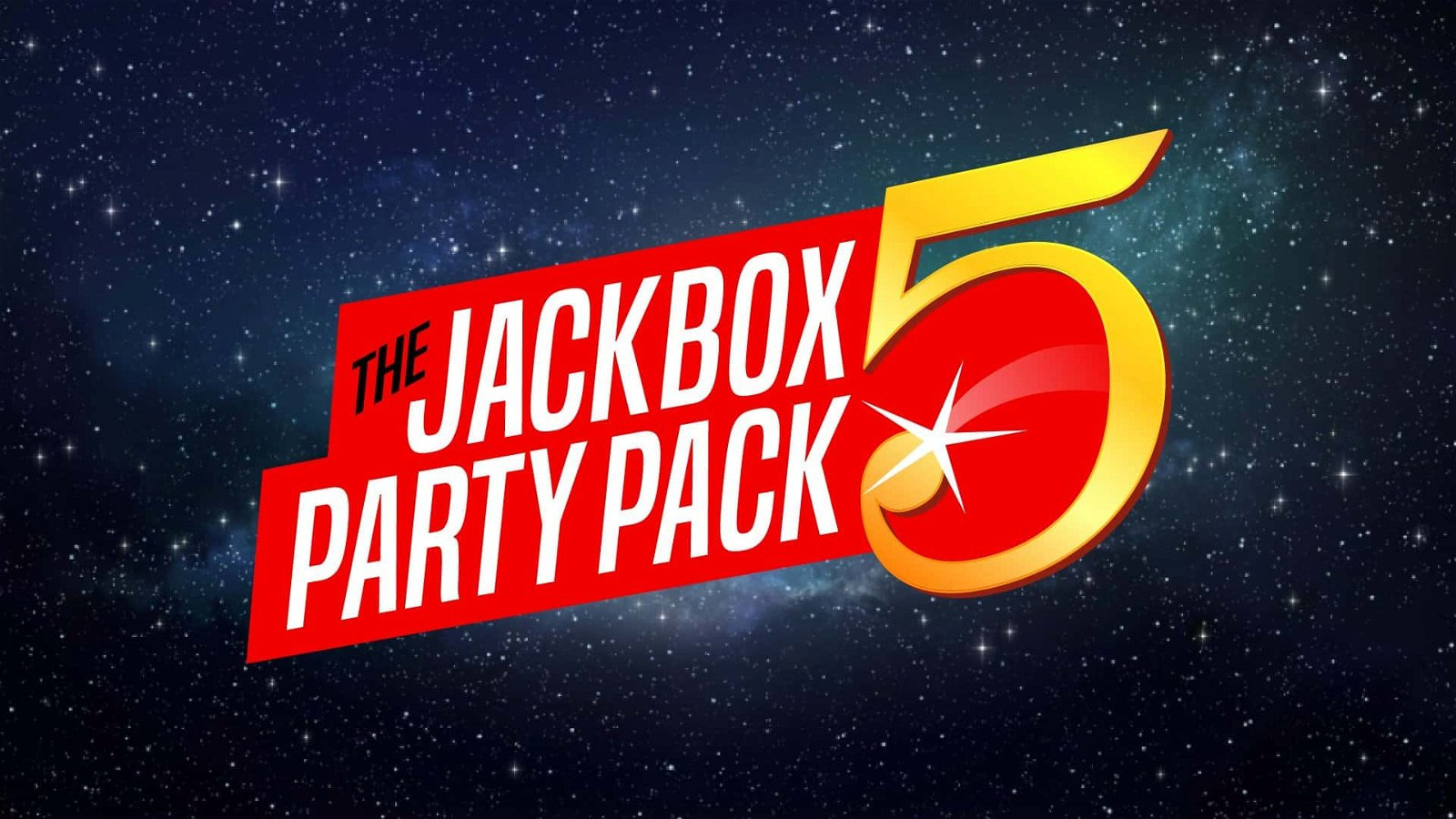 The Jackbox Party Pack 5 (Switch) Review
