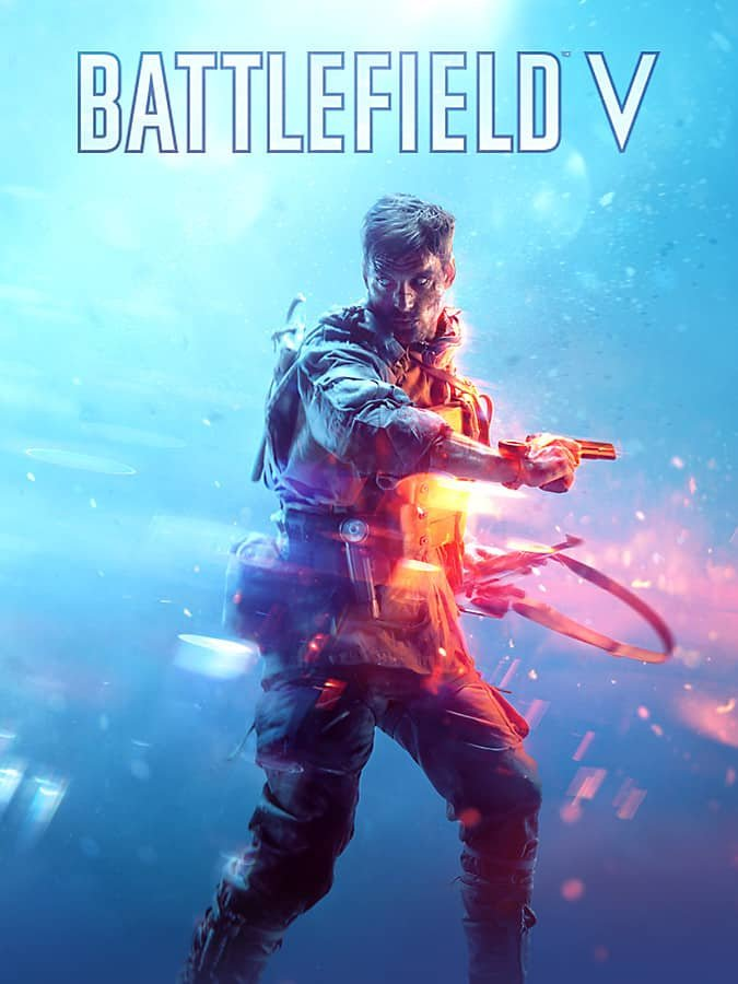Battlefield V (PC) Review 2