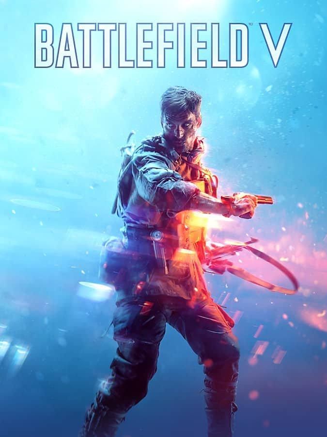 Battlefield V (PC) Review 2