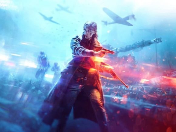 Battlefield V (PC) Review