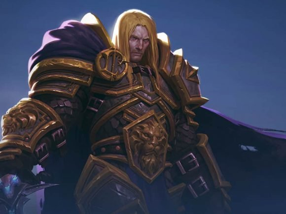 BlizzCon 2018: Warcraft 3: Reforged Announced With Exciting New Trailers 1