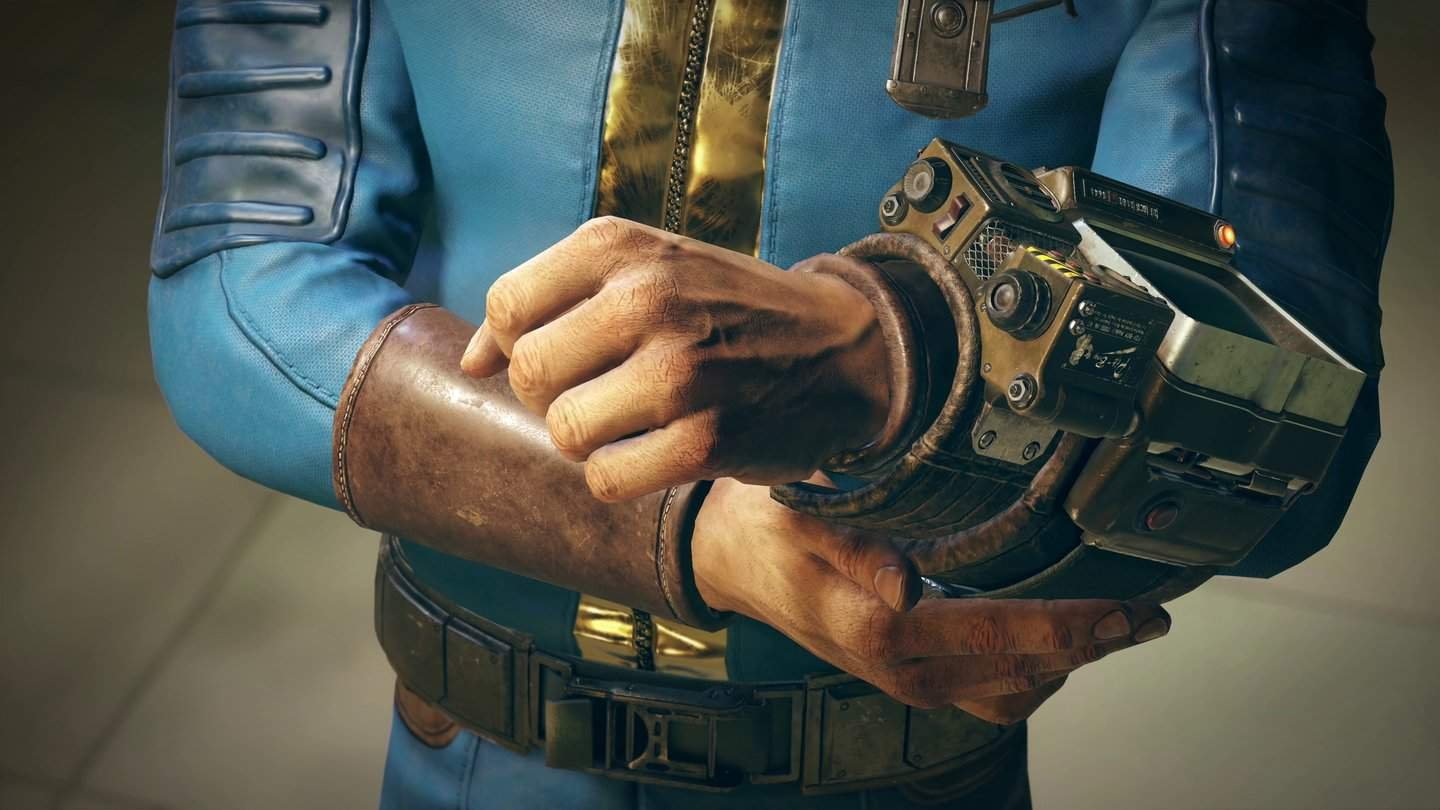 fallout 76 release date ps4