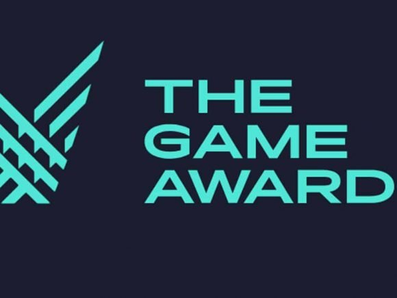 Game Awards 2018: Red Dead Redemption 2 and God of War Announced As Leading Nominees 1