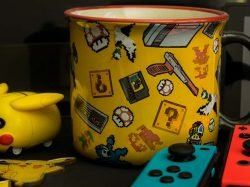 Holiday Gift Guide: FanFit Gaming Creates Epic Loot For Gamers, By Gamers 8