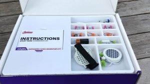 LittleBits Avengers Hero Inventor Kit Review 2
