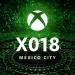 Microsoft's X018 Xbox Event Breakdown of all Major Announcements
