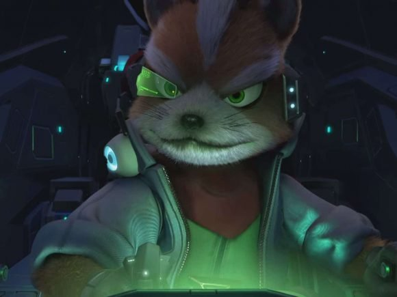 Pushing the Bounties of the Galaxy with Starlink