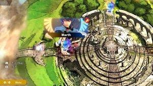 Smash Bros. Ultimate Story Mode Revealed Alongside New Fighters 4