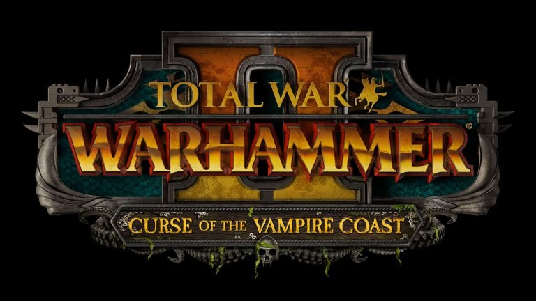 Total War: Warhammer II: Curse of the Vampire Coast 6