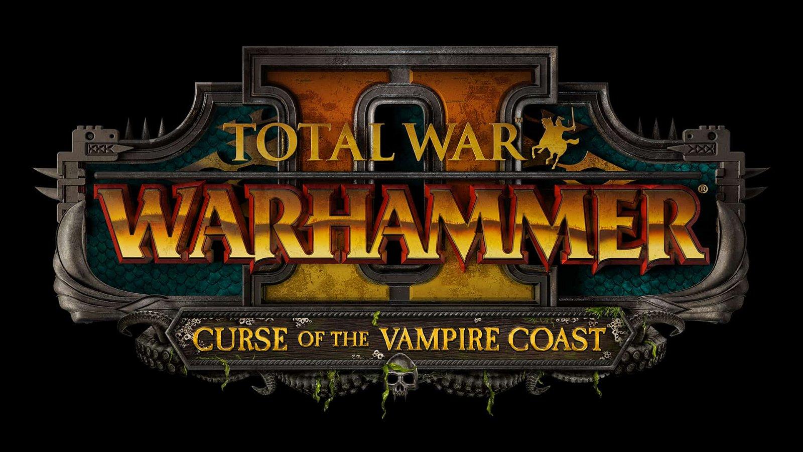 Total War: Warhammer II: Curse of the Vampire Coast 7
