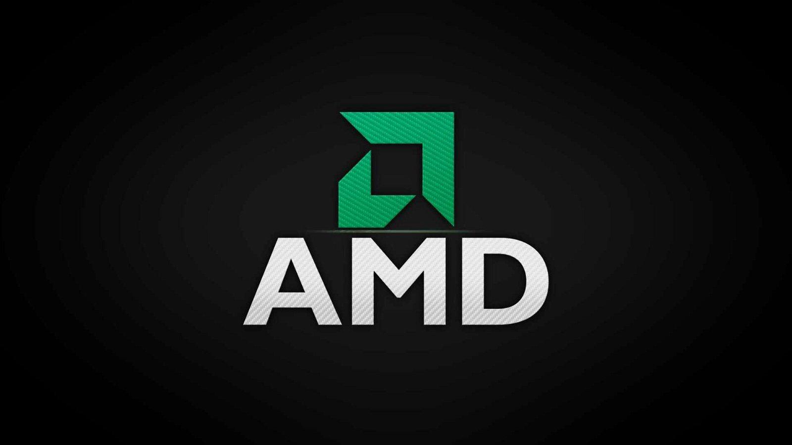 AMD Announces Client Compute Leadership Updates