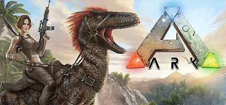 ARK Launches onto Windows 10 Store With Xbox Play Anywhere