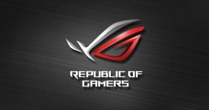 ASUS Republic of Gamers Announces ROG Swift PG65 Big Format Gaming Display with NVIDIA G-SYNC at CES 2018