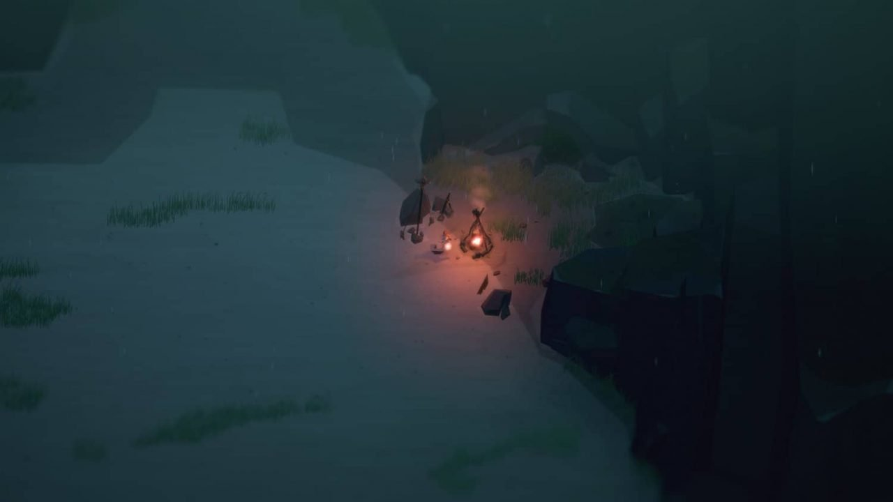 Below (Xbox One) Review 1
