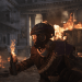 Call of Duty: WWII 'Shadow War' DLC Pack Available Today